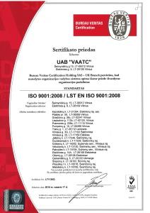 ISO 14001 priedas